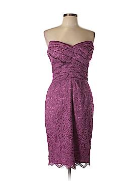 Dolce & Gabbana Cocktail Dress Size 46 (IT)