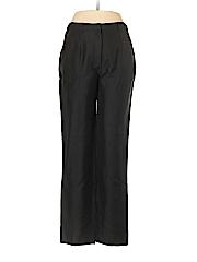 Balenciaga Women Dress Pants Size 40 (IT)