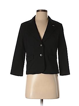 Ett:Twa Wool Blazer Size 2