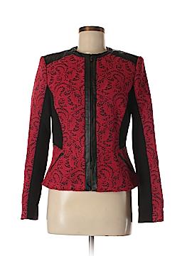 Magaschoni Coat Size 10