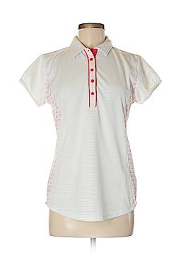 Sunice Active T-Shirt Size L