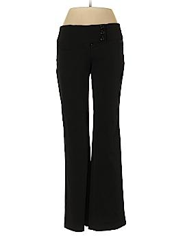 Joe Benbasset Casual Pants Size 3