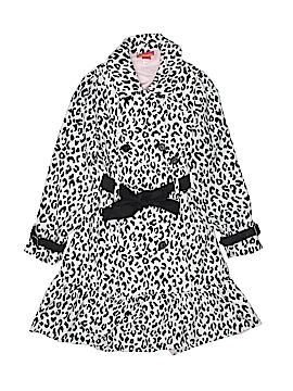 Kate Mack Coat Size 6X