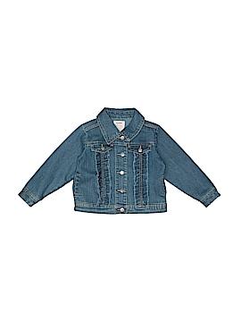 Old Navy Denim Jacket Size 2T