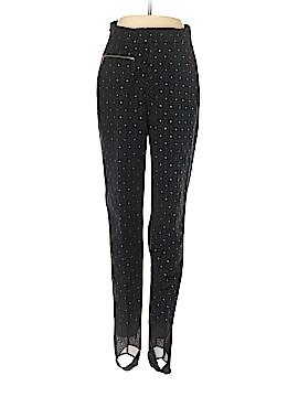Bogner Dress Pants Size S