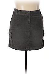 J.jill Women Casual Skirt Size 14