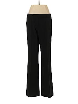 Saks Fifth Avenue Wool Pants Size 6