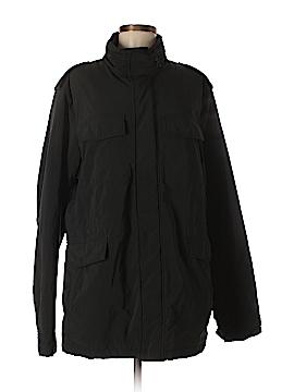 Uniqlo Jacket Size 9