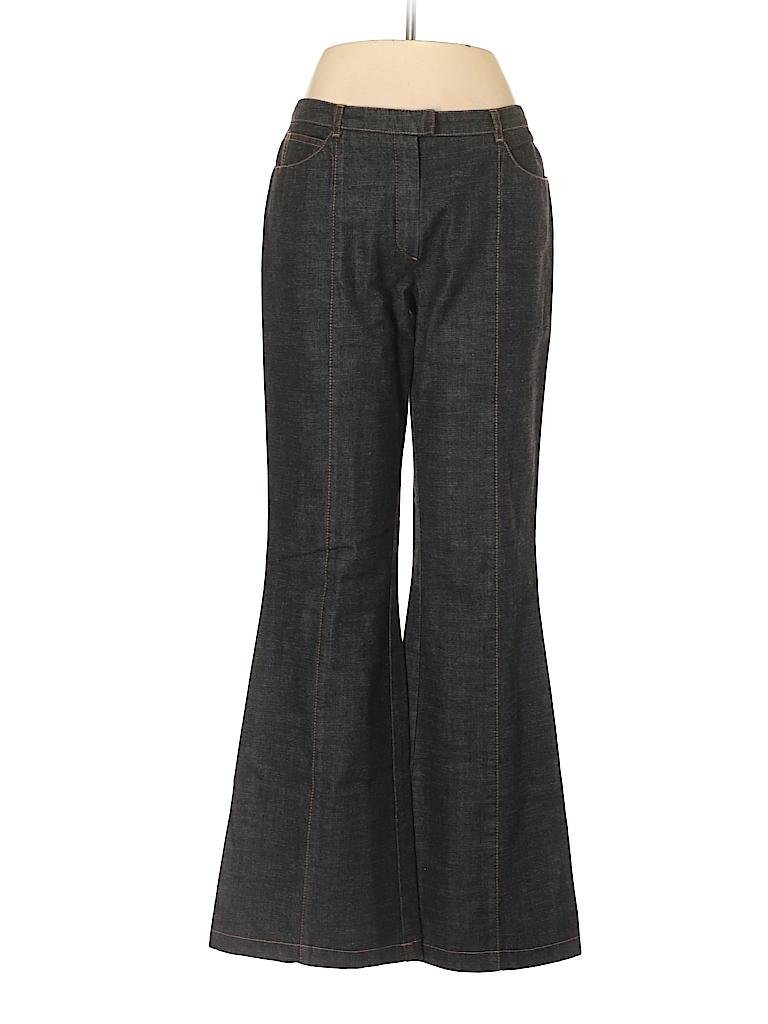 Escada Women Jeans Size 38 (EU)