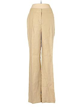 Villager Dress Pants Size 12