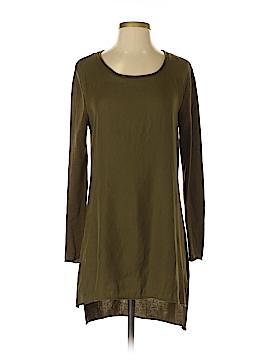 Stella Carakasi 3/4 Sleeve Top Size XS