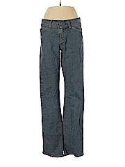 Gap Women Jeans Size 2