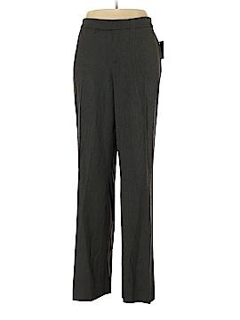 Ralph by Ralph Lauren Dress Pants Size 14