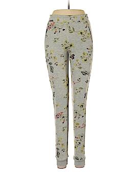 Philosophy Republic Clothing Sweatpants Size XS