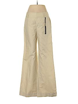Martin + Osa Linen Pants Size 6