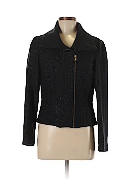 Nell Jacket Size 6