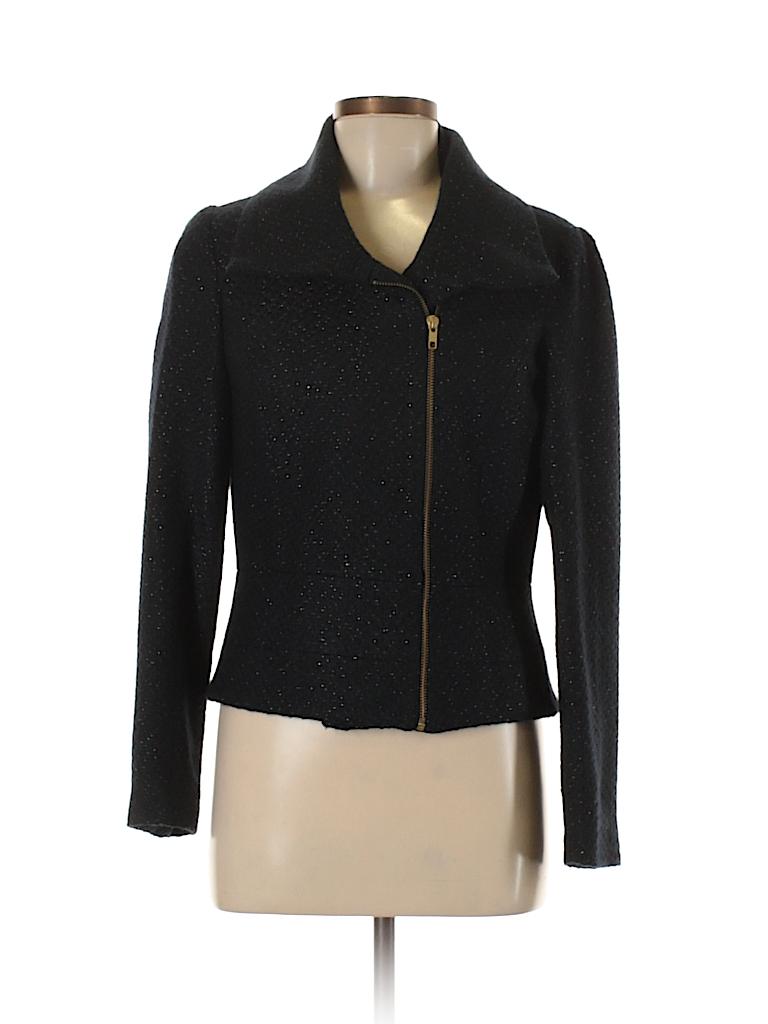 Nell Women Jacket Size 6