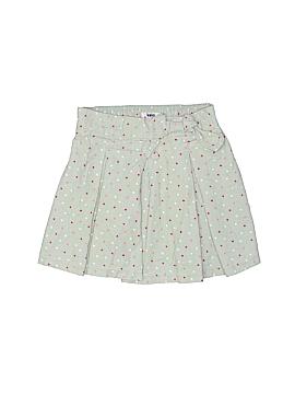 OshKosh B'gosh Skirt Size 4