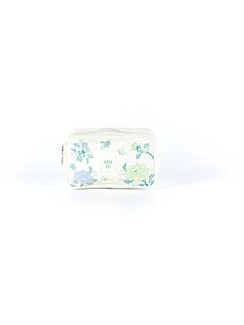 Anna Sui Makeup Bag One Size