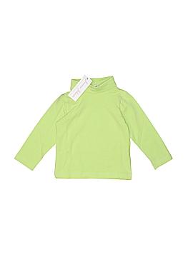 Jeanine Johnsen Long Sleeve Turtleneck Size 12-18 mo