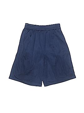 Starter Athletic Shorts Size 8
