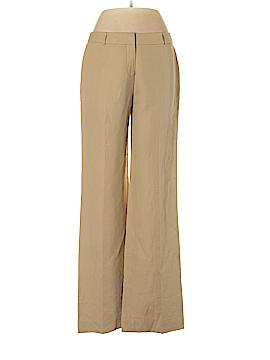 Harold's Linen Pants Size 8