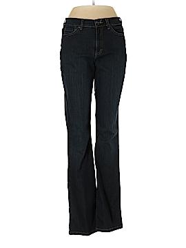 Jeanstar Jeans Size 8