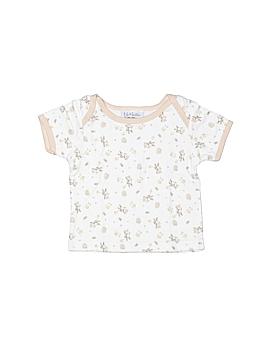 Kyle & Deena Short Sleeve T-Shirt Size 3-6 mo
