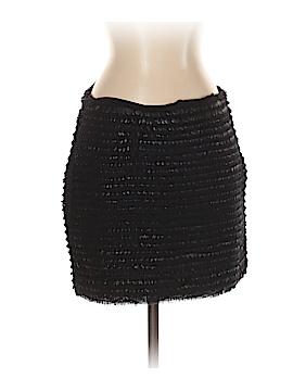 Zara Formal Skirt Size XS