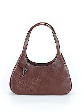 Fossil Shoulder Bag One Size