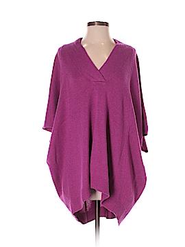 Lauren by Ralph Lauren Pullover Sweater Size Sm - Med