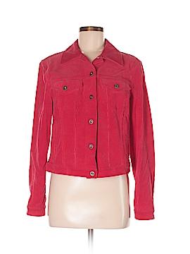 Randy Kemper Jacket Size 8