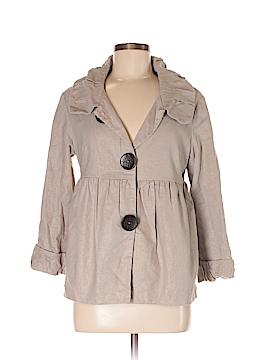 Kensie Jacket Size 8