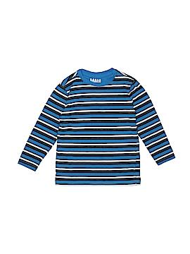 Basic Editions Long Sleeve T-Shirt Size 6 - 7