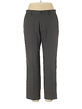 Calvin Klein Dress Pants 32 Waist