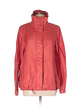 Dana Buchman Jacket Size 8