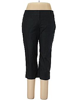 Ann Taylor LOFT Outlet Casual Pants Size 12 (Petite)