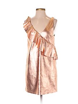 Zara TRF Cocktail Dress Size XS