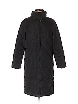 Hilary Radley Coat Size 8