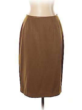 Giorgio Sant'Angelo Casual Skirt Size 12