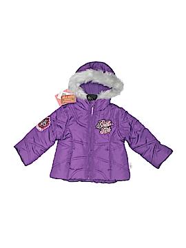 Southpole Coat Size 12 mo