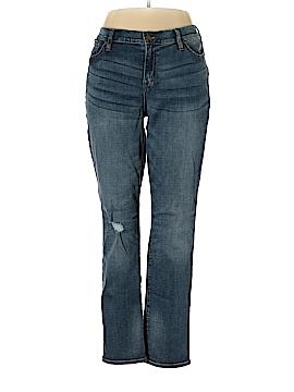 J. Crew Jeans 32 Waist