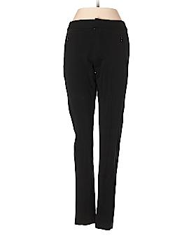Neiman Marcus Casual Pants Size S