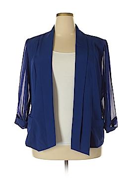 City Chic Cardigan Size 24 Plus (XL) (Plus)