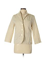 Old Navy Women Blazer Size M