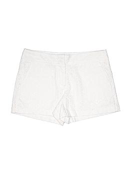 Peter Som For DesigNation Shorts Size 4