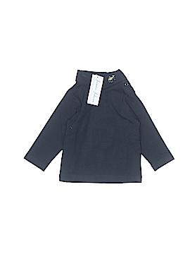 Jeanine Johnsen Long Sleeve Turtleneck Size 6-12 mo
