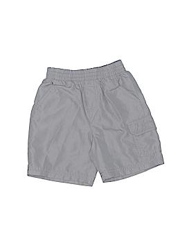 Gumballs Cargo Shorts Size 18 mo