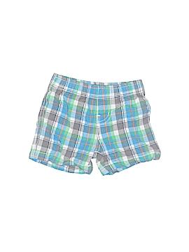 Disney Baby Shorts Size 3 mo