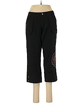 Crest Jeans Khakis Size 13 - 14